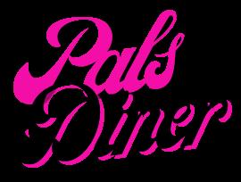 Pals Diner